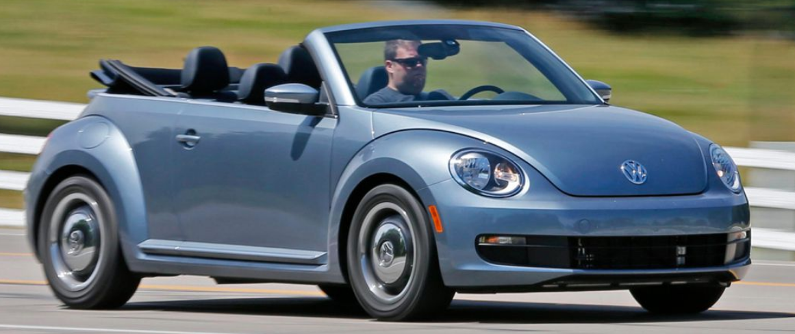 2020 volkswagen beetle convertible lease price colors. Black Bedroom Furniture Sets. Home Design Ideas