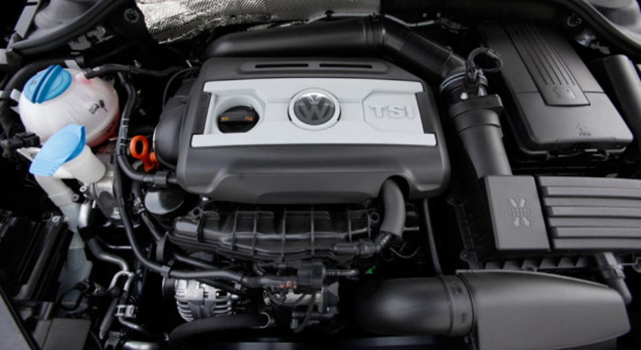 2020 Volkswagen Jetta 2.0t Gli Speccifications Engine